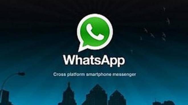 #Whatsappdown: nuovo black out per il sistema di messaggistica