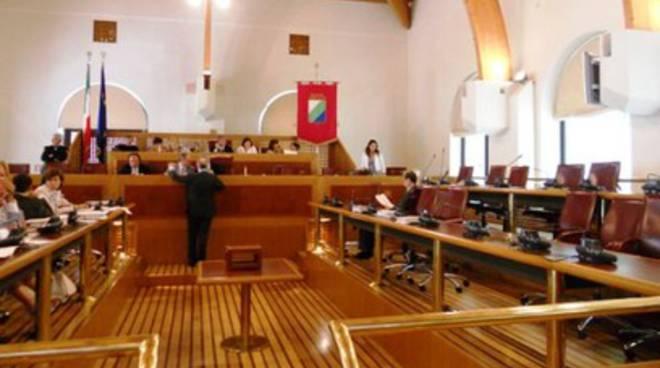 Abruzzo: Saga, Snam e gas al centro del Consiglio