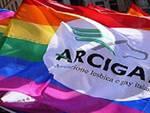 Arcigay L'Aquila, dalla Marsica una petizione a sostegno