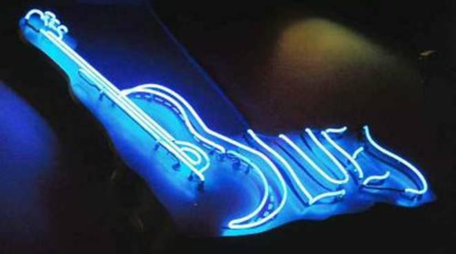 Avezzano, la 'vera' capitale del Blues