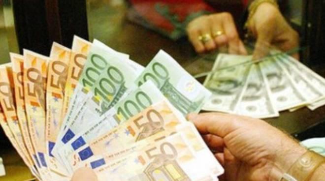 Bonus Economico, l'elenco dei beneficiari