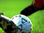Calcio, il nuovo volto dell'Amiternina
