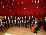 Cantieri Immaginario, concerto inaugurale