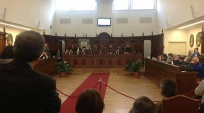 Comune L'Aquila, scintille sulla Consulta giovanile