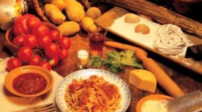Eataly d'Italia, un angolo per L'Aquila