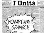 Editoria: l'Unità sospende le pubblicazioni dal 1 agosto