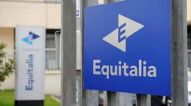 Equitalia, nuova possibilità di rateizzazione