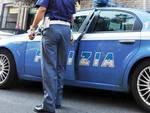 Eroina, 41enne arrestato a L'Aquila
