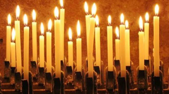 Fagnano Alto, Santa Messa nella Chiesa 'resuscitata'