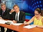 Fondi europei, nuovi orizzonti per l'Abruzzo