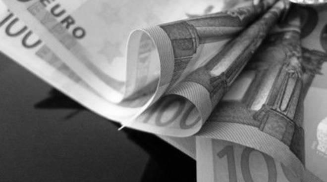 Frode fiscale da 98 milioni, denunce anche in Abruzzo