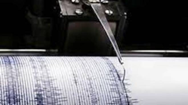 Fukushima, sisma 6.5 e piccolo tsunami
