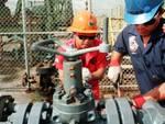 Giacimento gas Poggiofiorito, risoluzione M5S vincente
