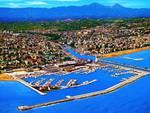 Giochi Mediterraneo, la politica dello 'stretto indispensabile'