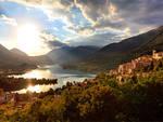 «In Abruzzo turismo zavorrato»