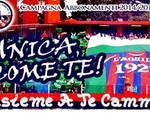 L'Aquila Calcio: al via la campagna abbonamenti