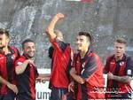 L'Aquila Calcio: prima di Tim Cup contro l'Alto Vicentino