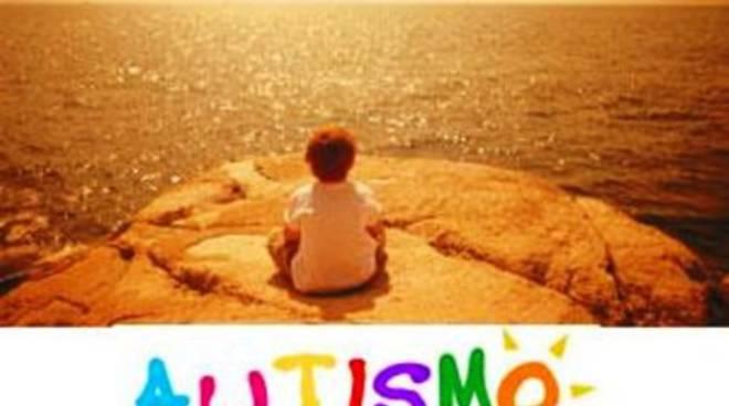 L'Aquila, l'autismo si cura anche in vacanza