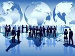 La corsa ad ostacoli della Programmazione 2014-2020