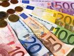 Marsica e Fondi Ue, Ncd pronto alla battaglia