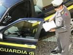 Maxi frode fiscale nel Teramano, 9 denunce