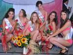 Miss Italia: a Morino vince la tenacia