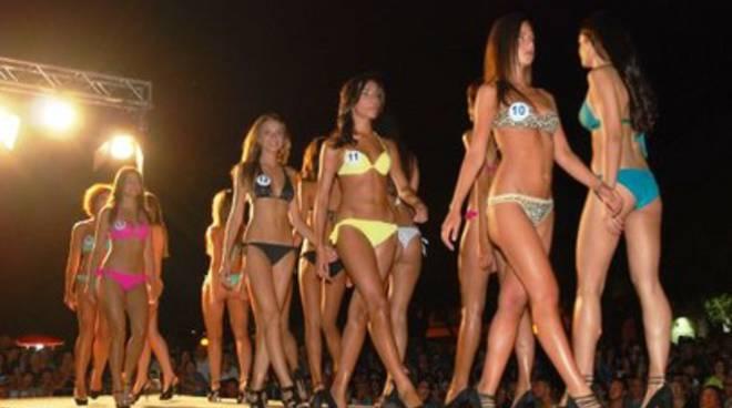 Miss Italia, è tempo della bellezza nella Marsica