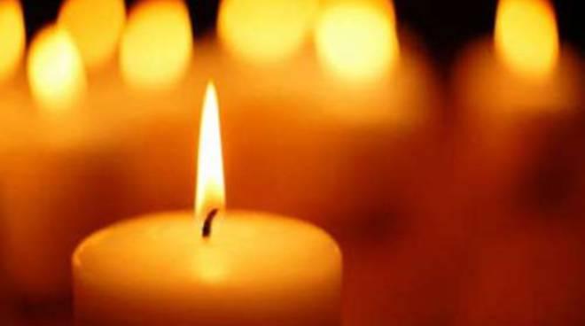 Morte Sivitelli, oggi il saluto estremo