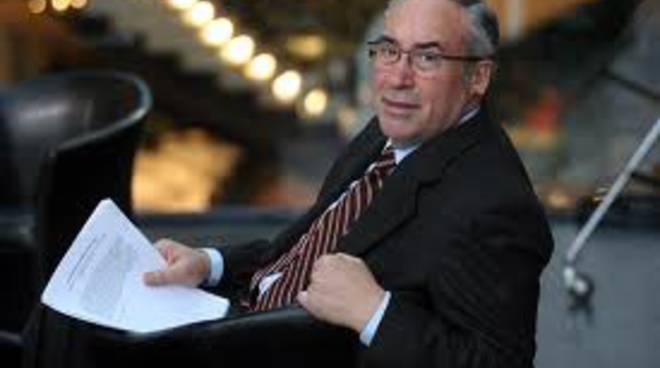 Ottaviano Del Turco, domenica 13 luglio 2008