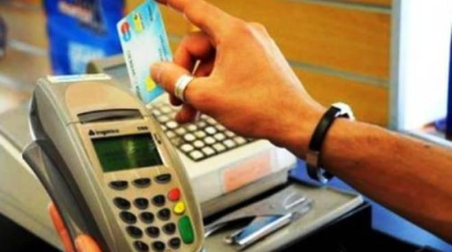 Pagamenti con moneta elettronica, «Abruzzo non pronto»