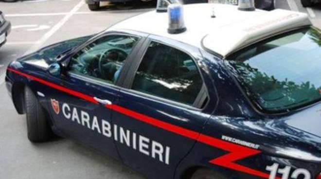 Prostituzione, multati 6 clienti a Martinsicuro