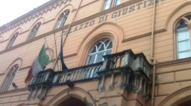 Prostituzione sulla costa d'Abruzzo, 5 assoluzioni