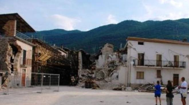«Renzi tace su sciopero fame Biondi»