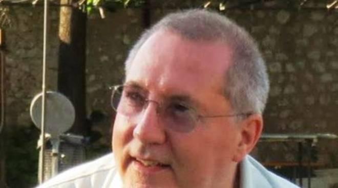 Salesiani in lutto, addio a Don Silvio