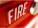 Sicurezza antincendio, le regole per i datori di lavoro