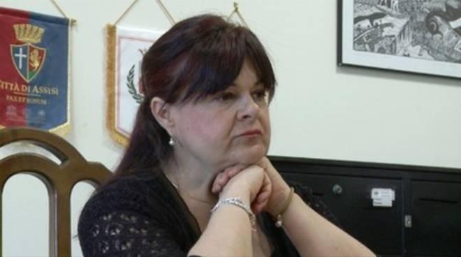 Stop assistenza a casa a malati oncologici, bufera a L'Aquila
