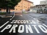 «Sulmona avrà presto un nuovo ospedale»
