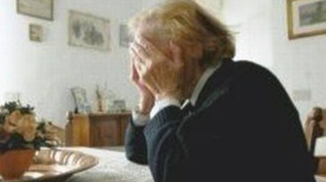 Truffe agli anziani, arresti in tutta la penisola