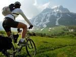Tutti sul Gran Sasso... in bici