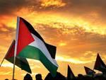 Un pizzico di Palestina nel cuore aquilano