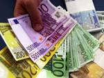 20mila euro per un'assunzione, scatta la denuncia