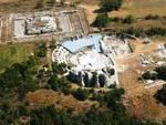 Archeomania, agosto a Peltuinum