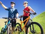 Cicloturismo, l'Abruzzo cambia motore all'economia