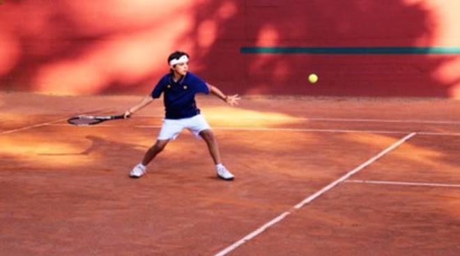 Circolo Tennis L'Aquila, presto convenzione con il Comune