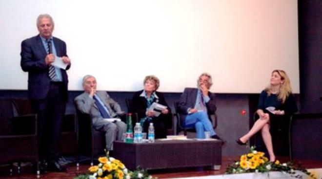 Di Pangrazio: «Promuovere il territorio attraverso la cultura»