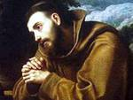 Dietro i passi di San Francesco, al via la Marcia del Creato