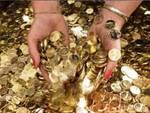 L'Aquila, 40enne gratta e vince 500 mila euro
