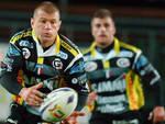 L'Aquila Rugby, Raineri si dimette