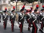 'La Stele della Ienca': premio ai Carabinieri