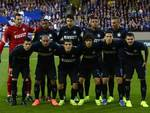 Le pagelle del Misde: Stjarnan-Inter 0 – 3